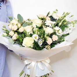 Цветы доставка цветы в сургуте цветы